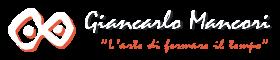 Giancarlo Mancori l'arte di 'fermare il tempo'. Fotografia naturalistica, animali, flora e paesaggi. Tutte le mostre ed il catalogo delle foto di Giancarlo Mancori